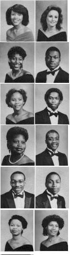 Wwhs alumni quot 1985 class roster quot page 3 portsmouth va